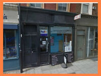 ( N1 - Islington ) Serviced Offices to Let - £ 540