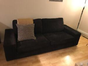 Ikea Sofa For