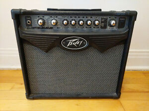 Combo Peavey Vypyr 15w