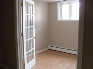 Available NOW, 2 bedroom $775/month all utilities incl even WIFI