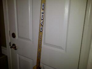 hockey stick Kitchener / Waterloo Kitchener Area image 3