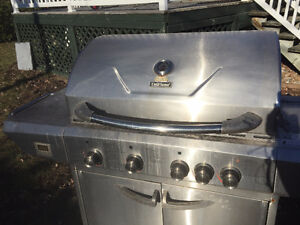 Outoor BBQ UniFlame West Island Greater Montréal image 1