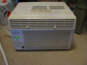 Buy sell items tickets or tech in cambridge kijiji for 14 inch window air conditioner