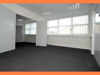 ( MK1 - Bletchley ) Serviced Offices to Let - £ 200