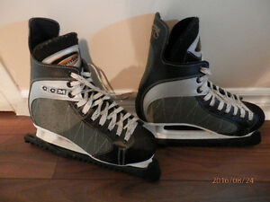Patins Homme CCM Powerline 500 Gr 9 NEUF