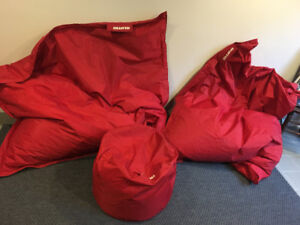 SUMO Bean Bags for Sale
