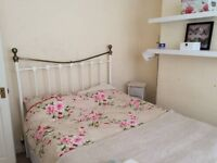 Double room in Brislington for professional from 1st March inc bills