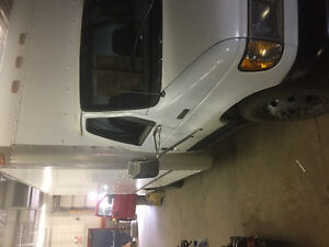 1992 Ford E-350 Other
