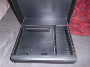 super nintendo gaming case