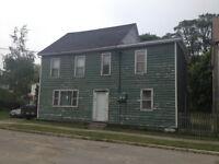 179 Rodney Street, Saint John, NB: MLS® SJ150943