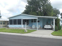 FLORIDA HOME FOR RENT IN ZEPHYRHILLS