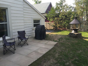 Home for Sale (Almonte)