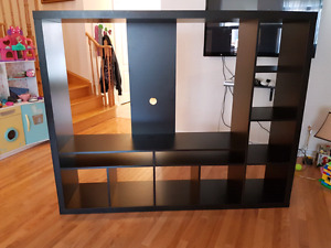 Ikea Lappland tv unit
