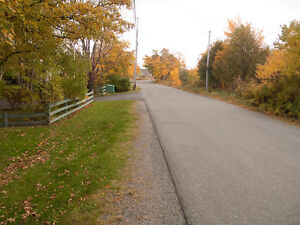For Sale: Warford's Road in Upper Gillies St. John's Newfoundland image 7