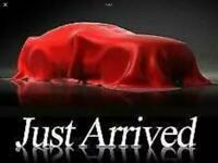 2011 Renault Trafic SL27dCi 115 Sport [Sat Nav] Van Panel Van Diesel Manual