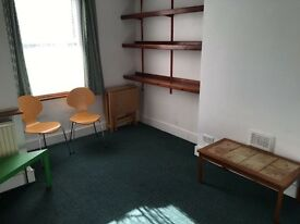 LOVELY FLAT IN HARRINGUEY READY TO MOVE IN!! ONLY 380pw!! ALL BILLS INCLUSIVE!!