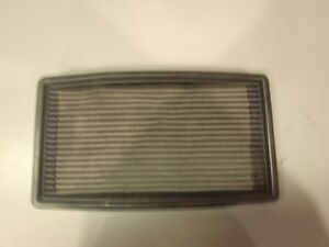 88-94 Ford Ranger & 91-94 Explorer K&N filter 33-2024