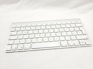Clavier Apple comme neuf !!!