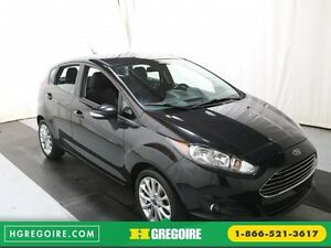 2014 Ford Fiesta SE A/C GR ELECT TOIT MAGS BLUETOOTH