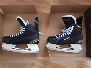 Patin BAUER Taille 11