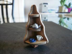 objets miniatures