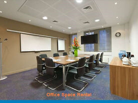 Co-Working * Fetter Lane - Holborn - EC4A * Shared Offices WorkSpace - City Of London