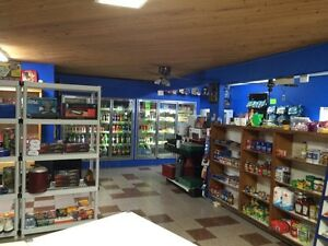 Commercial/Income property located in PortFranks Ontario  London Ontario image 10