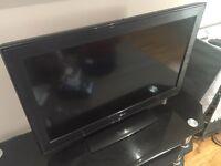 """LG 32"""" LCD TV - 32CS460"""