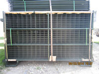 Mesh Sheep panels