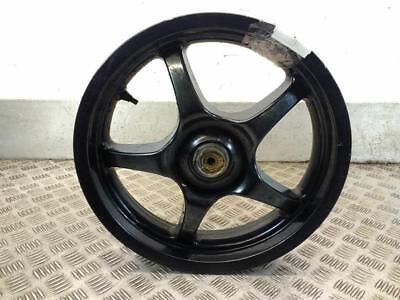 6203LLU NTN OE Quality Rear Right Wheel Bearing for YAMAHA YQ50 Aerox  04-10