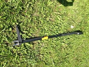 Weed puller dandelion excellent condition