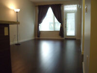 $1650 / 2br - 800ft² - 2013 ALMOST NEW condo for rent in Richmon