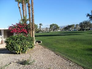 For Sale Palm Springs Golf Course Mobile Home Moose Jaw Regina Area image 4