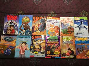 Livres en anglais (English books) +100 Saguenay Saguenay-Lac-Saint-Jean image 6