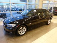 BMW 3 Series 328XI ** 8 PNEUS 2011