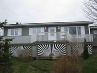 31 Rectory Ave - Spaniards Bay, NL - MLS# 1128565