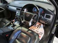 2009 VOLVO V70 1.6D DRIVe SE 5dr