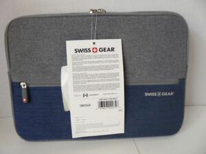 Swissgear-Holiday-Tablet-Bag-New-SWC0124 IPAD PRO SLEEVE