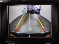 2016 JEEP GRAND CHEROKEE 3.0 CRD Overland 5dr Auto SUV 5 Seats