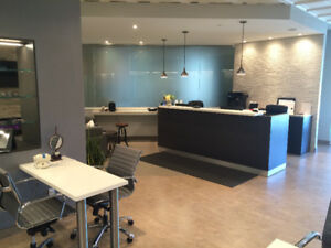 OPTOMETRY PRACTICE FOR SALE! Oakville, ON