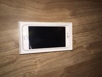 APPLE IPHONE 6 PLUS 16GB LIKE BRAND NEW QUICK NO SCRATCHES ETC