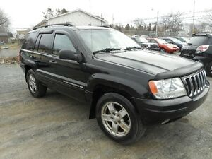 2002 Jeep Cherokee tax included SUV, Crossover