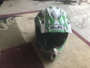 ce9ecddd Helmet | New & Used Motorcycles for Sale in Regina from Dealers ...