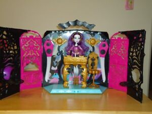 TOYS AND BARBIE STUFF
