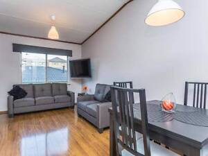 8/355 Canning Highway, Palmyra Fremantle Fremantle Area Preview