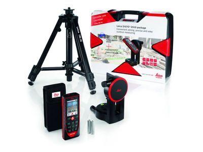 Leica Laser Entfernungsmesser Golf : Leica disto™ d laser distance meter free yr warranty