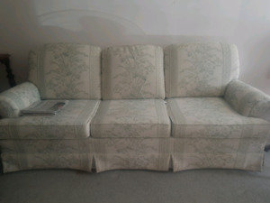 MUST SELL SOFA