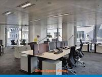 City Of London * Office Rental * OLD BROAD STREET - BANK-EC2N