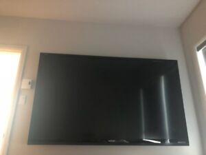 Tv 80 pouces sharp aquos