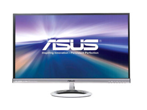 """ASUS MX279H 27"""" 5ms HDMI Widescree IPS Panel"""